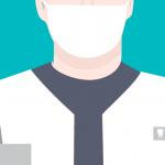 dentiste_bas_visage