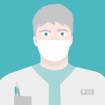 dentiste_fond_bleu