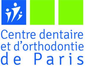 Nouveau_logo_centreDentaireOrtho_CMJN